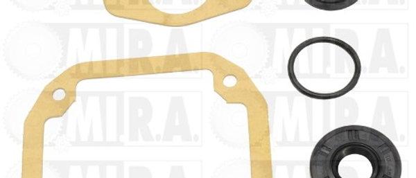 Kit guarnizioni revisione scatola guida Fiat 500 F L R D