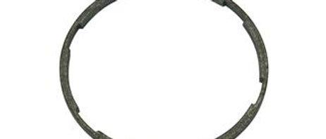 Anello di rinforzo Crimaz per campana frizione 6 molle Vespa PX GT GL VBA