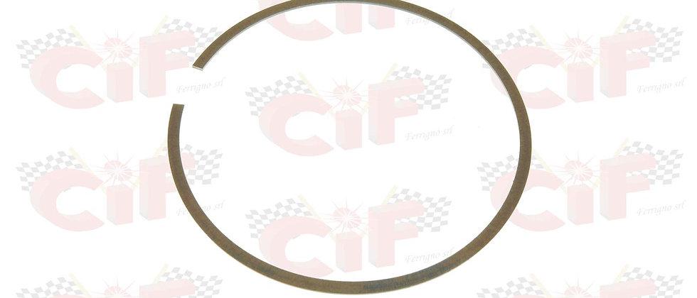 Anello elastico chiusura frizione Vespa PX 125-150