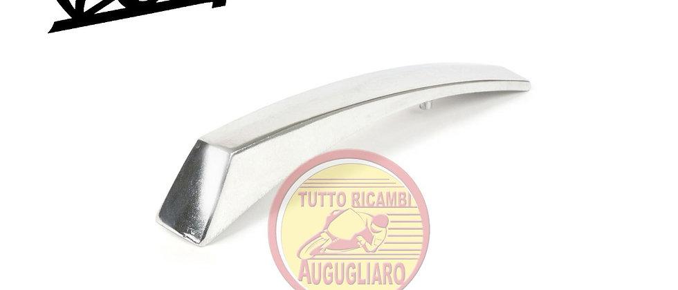 Cresta parafango in alluminio Vespa 50 Special