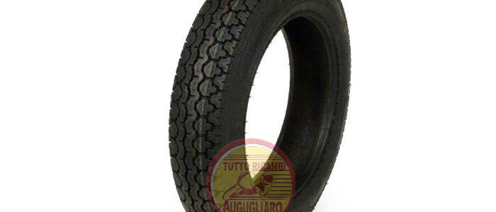 Pneumatico Pirelli SC30 3.00-10 Vespa - Ape