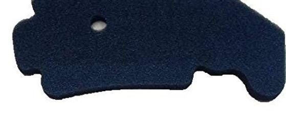 Kit filtro aria + filtro olio Aprilia - Gilera - Peugeot - Piaggio