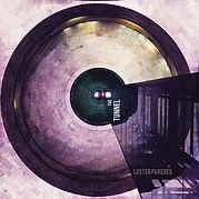 The-Tunnel_500.jpg
