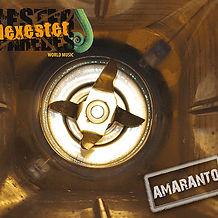 Amaranto_500.jpg