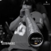 arabean-rock-live_500.jpg