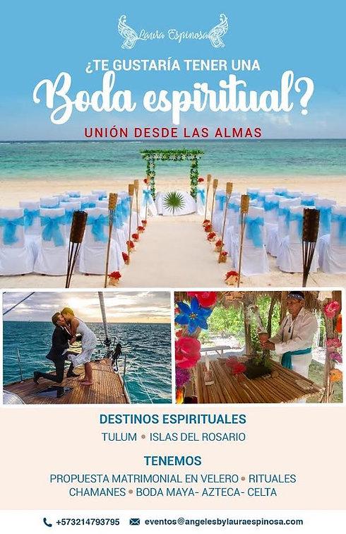 Bodas Espirituales.jpg
