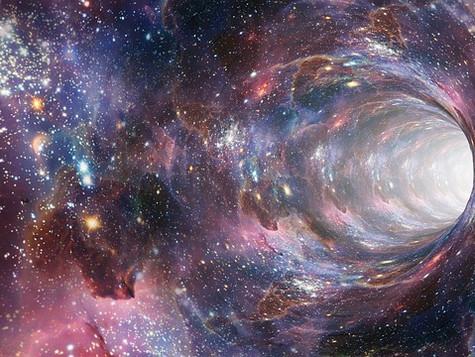 El misterio de las Puertas Dimensionales: Apertura a otros mundos