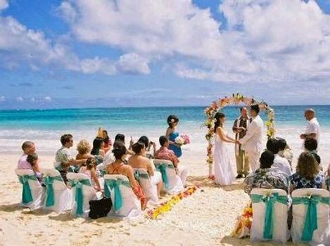 Boda-playa-consejos-casarse-mar-1.jpg