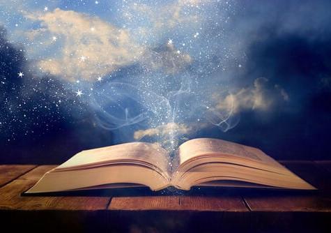 Portal 88: Escribe y manifiesta una nueva historia: ABUNDANCIA ILIMITADA PARA TI!
