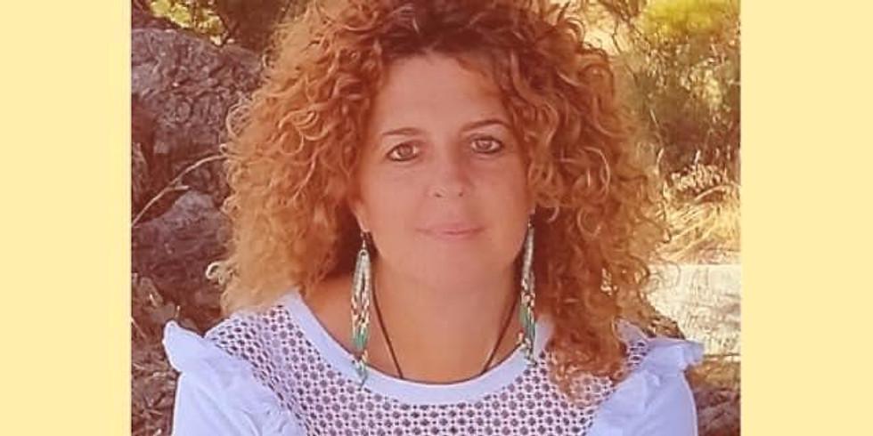 CURSO TAROT ONLINE: 4 MÓDULOS INTENSIVOS CON FELISA GALERA