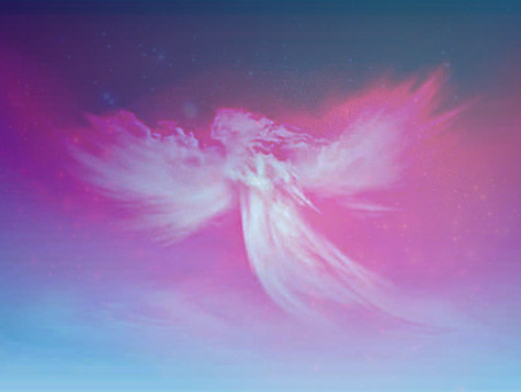 Mensaje del Arcángel Haniel para ti: El Amor ha sido, es y siempre será la respuesta!