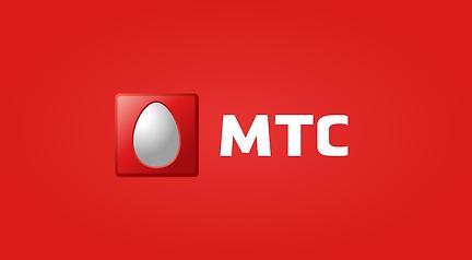 1200px-MTS_logo_2010.svg.png