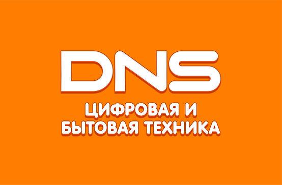 DNS Logo.jpg