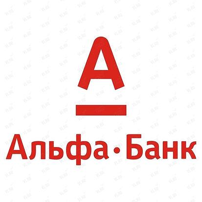 1461229326561_big_vlru.jpg