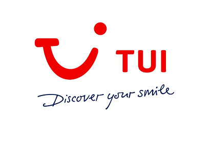 TUI-issued-update-for-flights-holidays-c