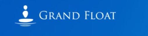 логотип Grand Floating.jpg