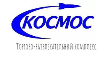 Лого Космоса.jpg