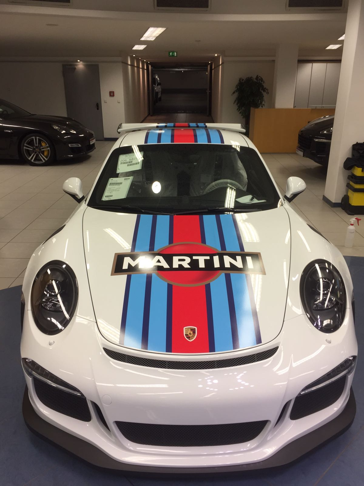 Porsche_gt3_rs_martini_streifen3