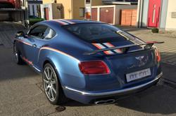 mtm-bentley-gt-birkin-edition-speed-eight-design-carwrap
