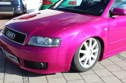 Car_Wrap_Vollflächenbeklebung_Audi_A4_3