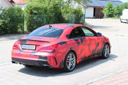 mercedes_cla_tuning_design_car_wrap_folie_1