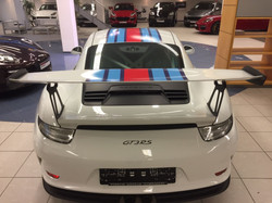 Porsche_gt3_rs_martini_streifen5
