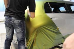 Golf_GTD_design_carwrap_folie_flip_flop_25