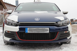 Carwrapping_scirocco_camouflage5