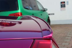 Car_Wrap_Vollflächenbeklebung_Audi_A4_14