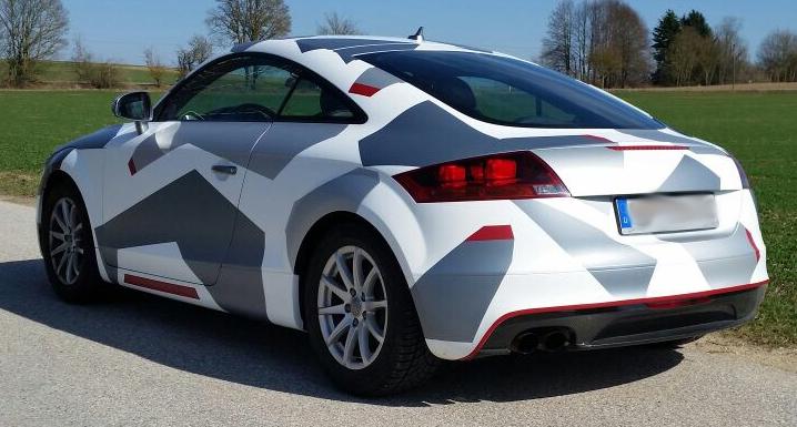 car_wrap_audi_tt_tuning_design2