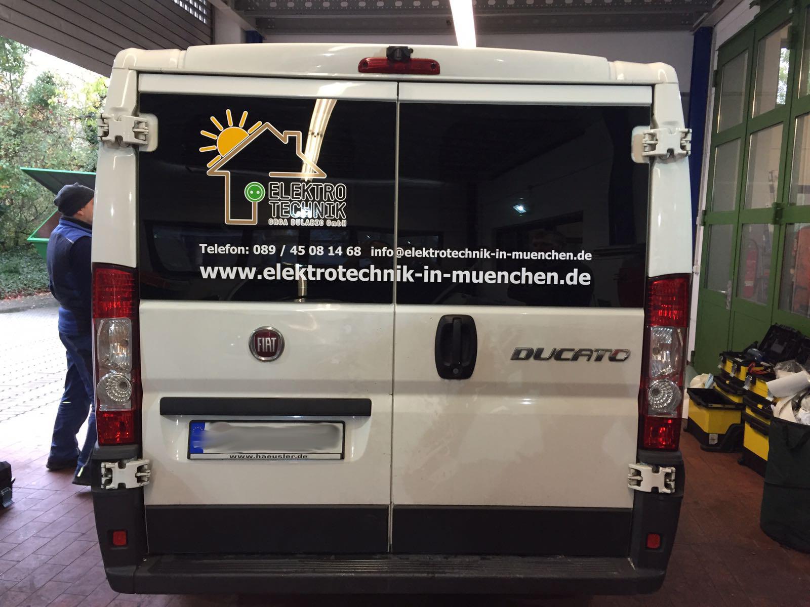 Autobeschriftung_Folie_Beklebung_Branding_Ingolstadt_4