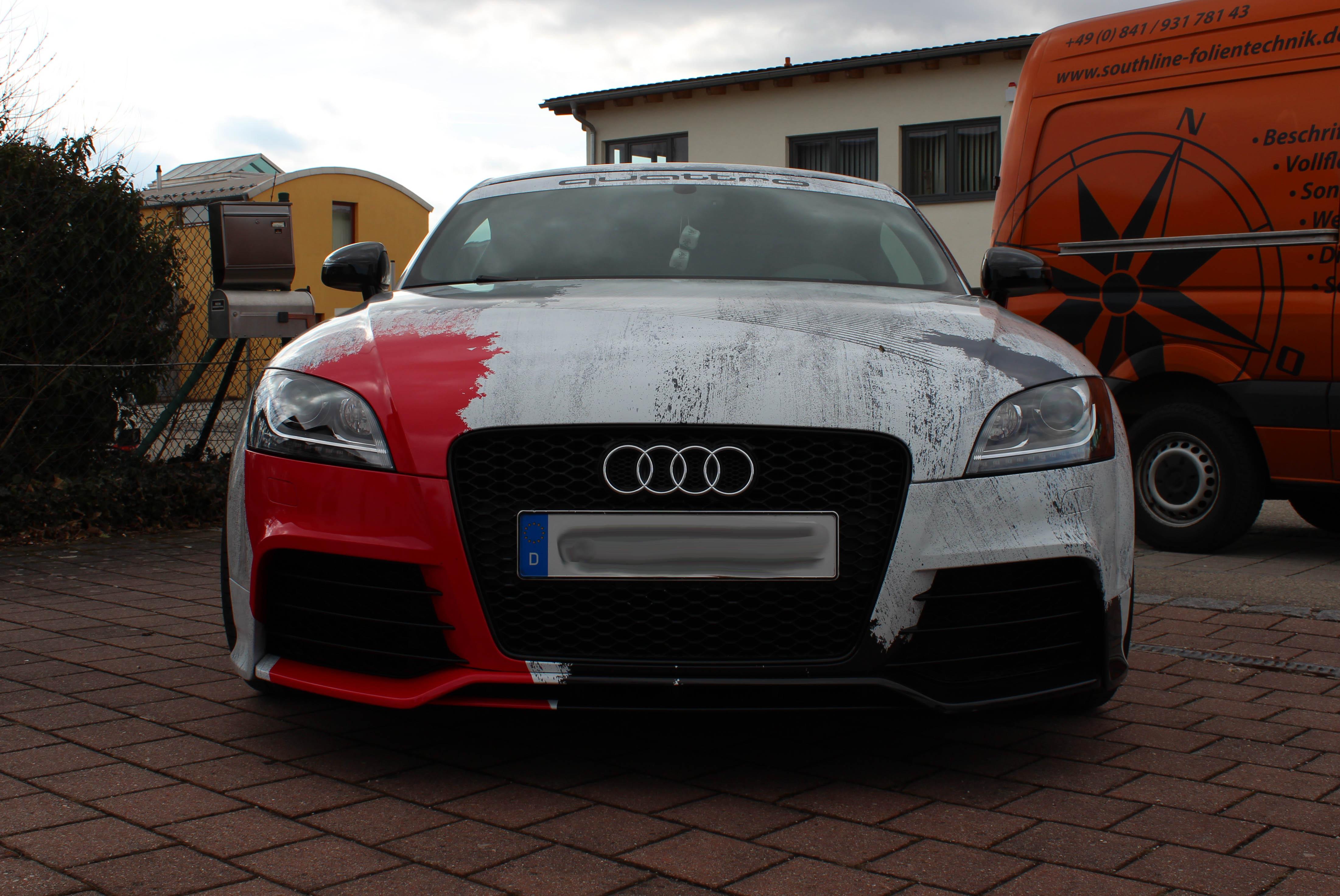 audi_tt_tuning_design_car_wrap_folie_19