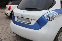 Renault_Streifen_Carwrap5