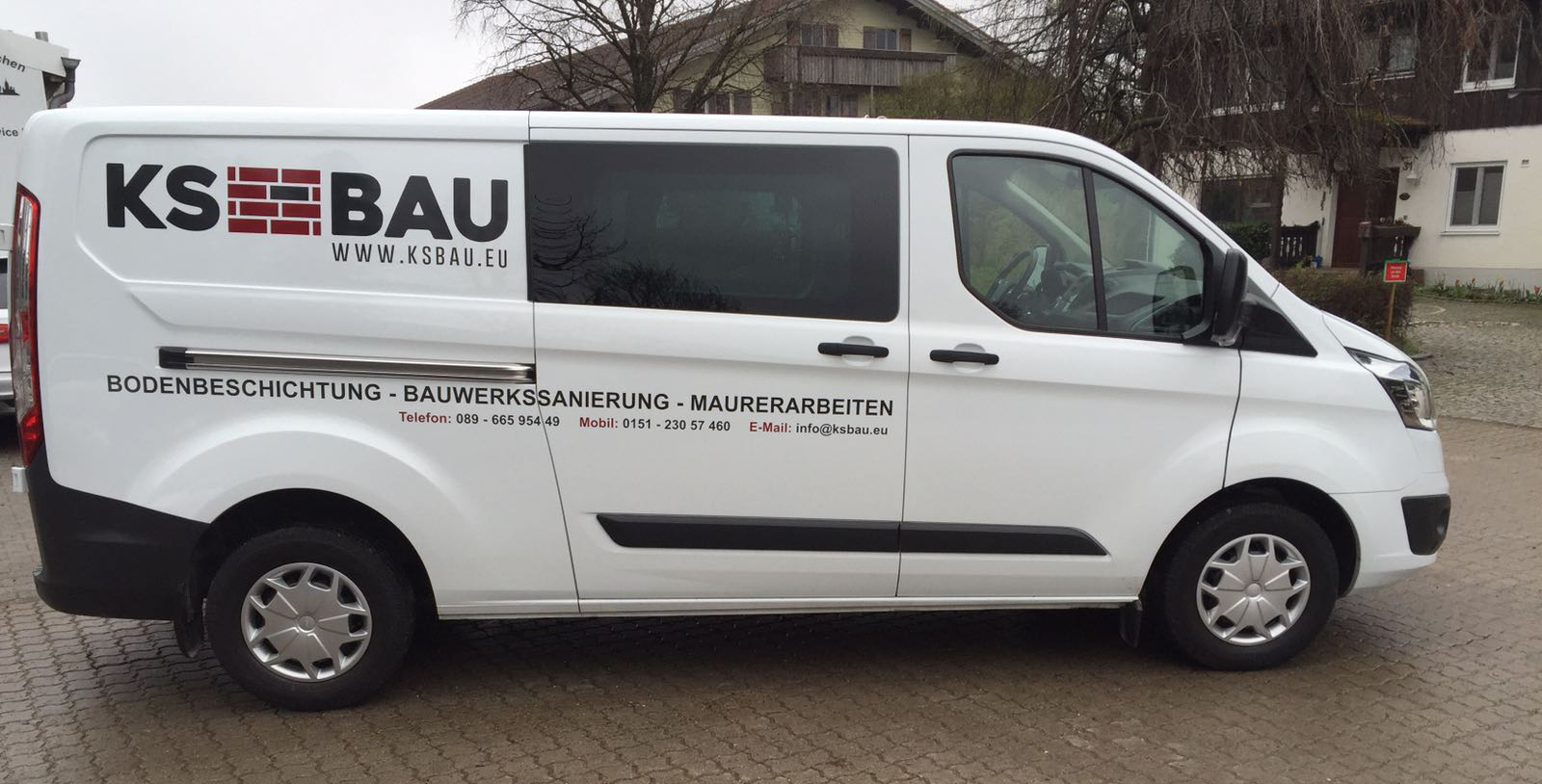 Autobeschriftung_Folie_Beklebung_Ingolstadt_München_Branding_3