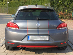 car_wrapping_vw_scirocco_tuning_streifen4