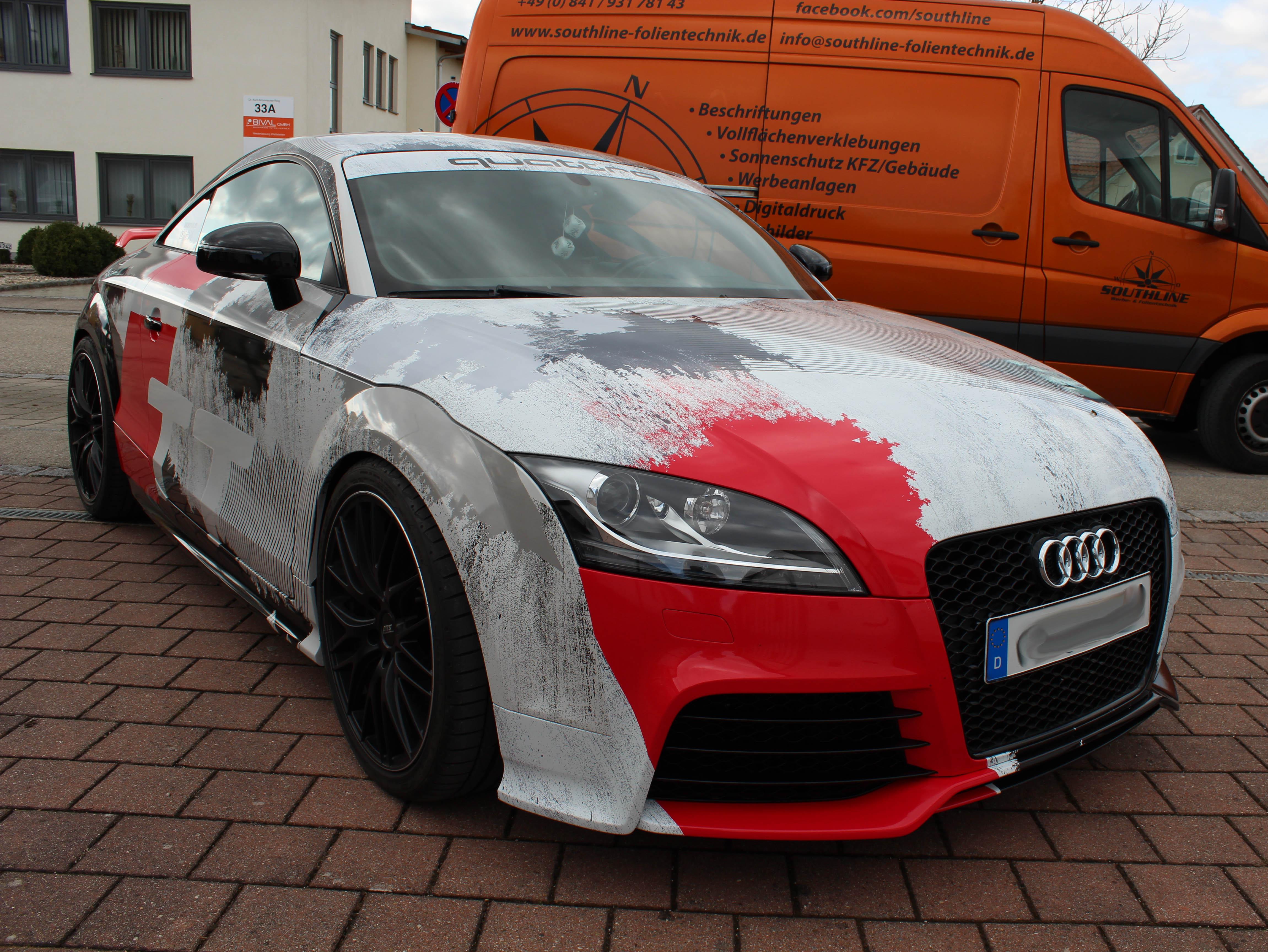 audi_tt_tuning_design_car_wrap_folie_20