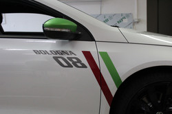 car_wrapping_vw_scirocco_tuning_steifen5