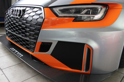 mtm-audi-rs3-lms-tcr-dsg-genf-carwrap-design_9