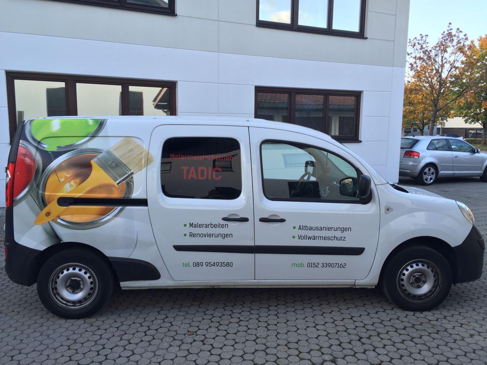 Autobeschriftung_Beklebung_Folie_Branding_Ingolstadt_München_2