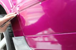Car_Wrap_Vollflächenbeklebung_Audi_A4_11