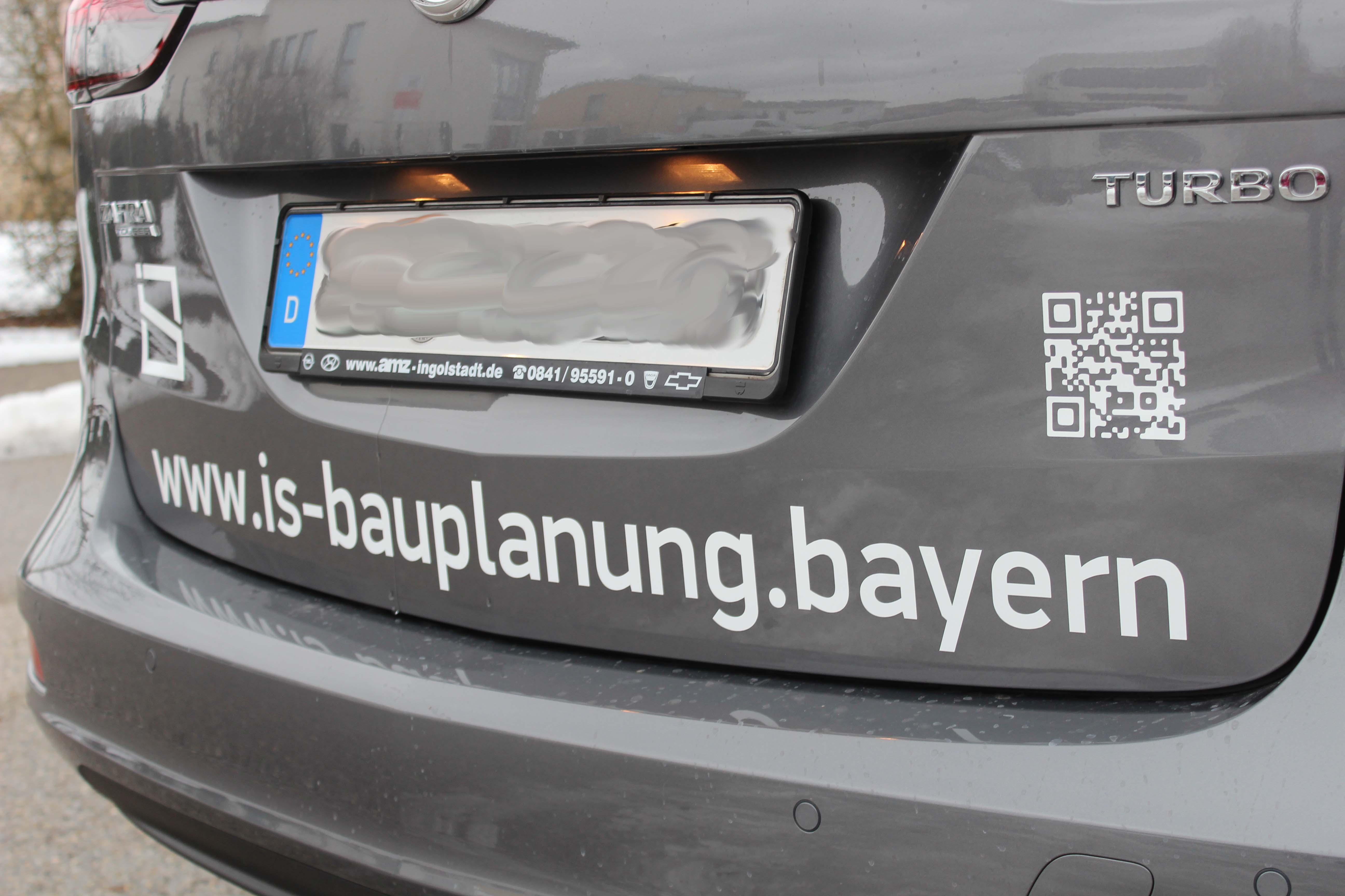 Autobeschriftung_Folie_Beklebung_Branding_4
