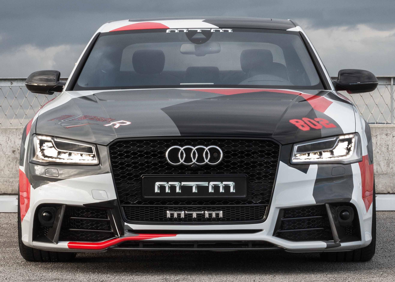 Audi_S8_Talladega_R_tuning_carwrap4