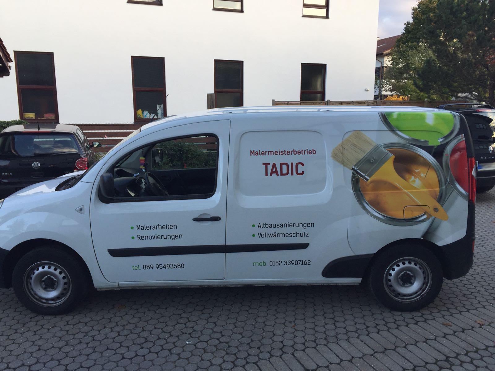 Autobeschriftung_Beklebung_Folie_Branding_Ingolstadt_München_4
