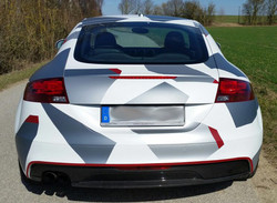 car_wrap_audi_tt_tuning_design6