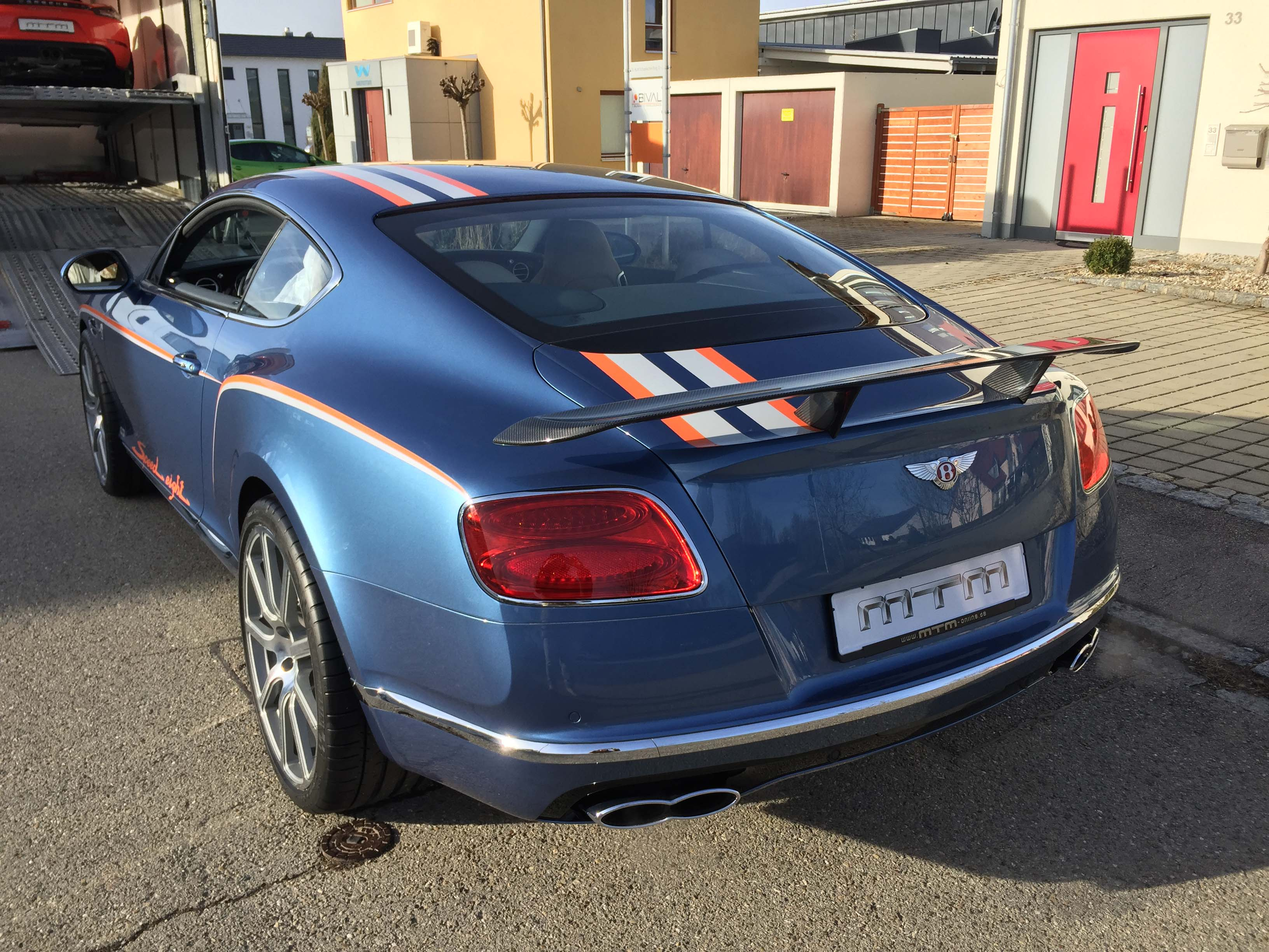 mtm-bentley-gt-birkin-edition-speed-eight-design-carwrap_1