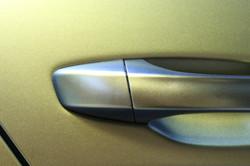 Golf_GTD_design_carwrap_folie_flip_flop_16