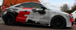 audi_tt_tuning_design_car_wrap_folie_22