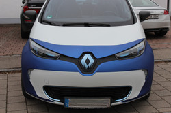 Renault_Streifen_Carwrap3