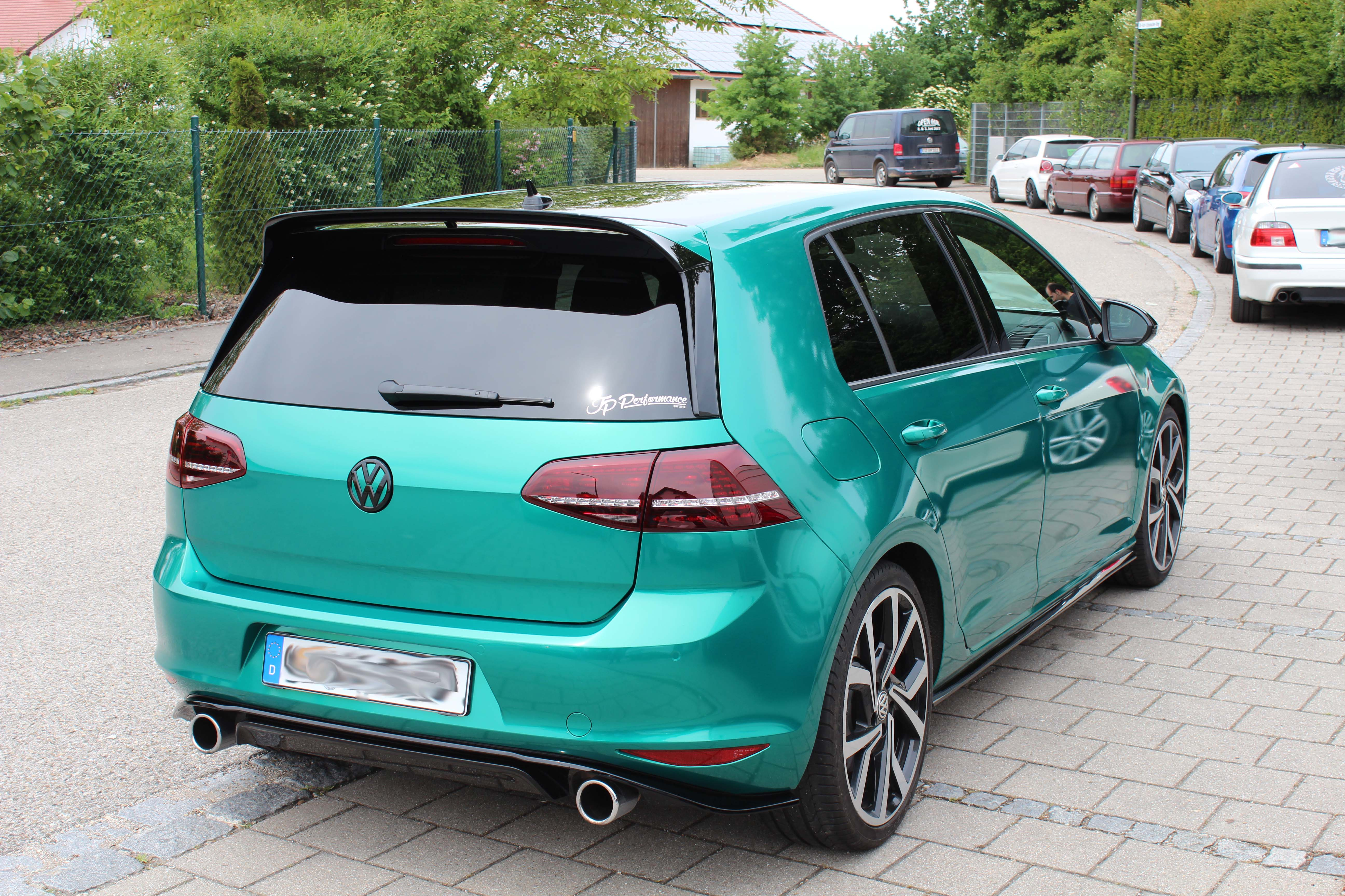 Golf_GTI_design_carwrap_folie_1