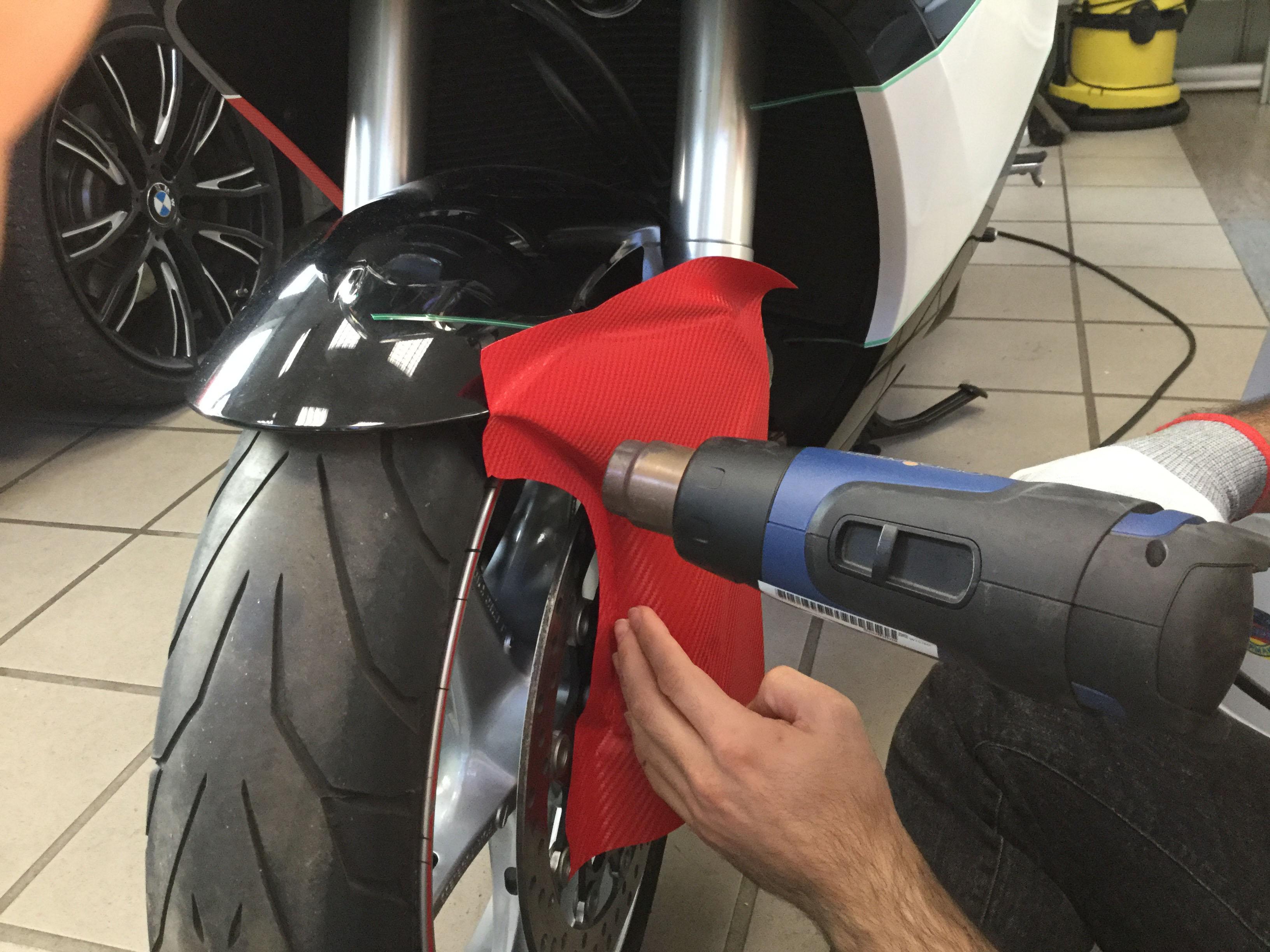 Honda_Streifen_Carbon6